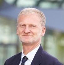 Stefan Denig