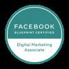 facebook-certified-digital-marketing-associate cropped